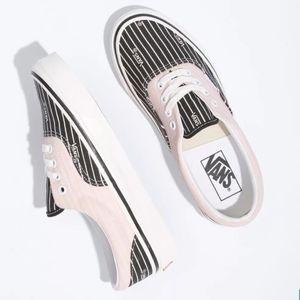 Vans Era 95 Dx Aniheim Factory Shoes Women's